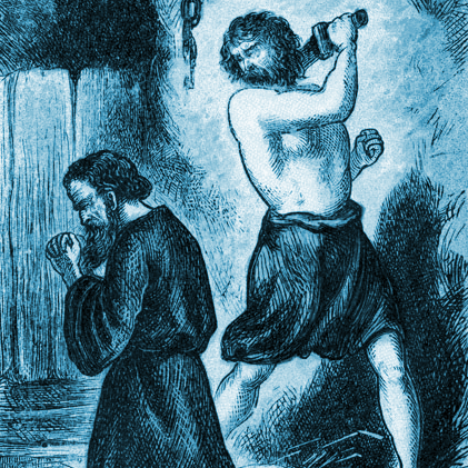 The Story of the Sapulpa Messengers